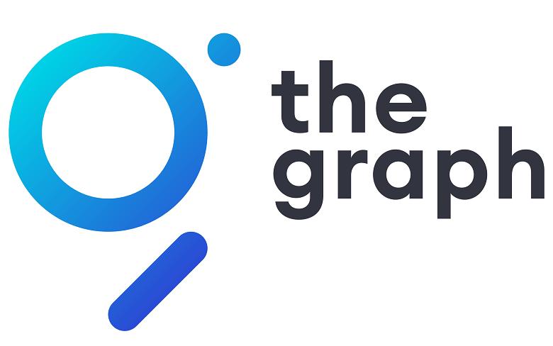 C'est quoi The Graph (GRT) ? - ConseilsCrypto.com