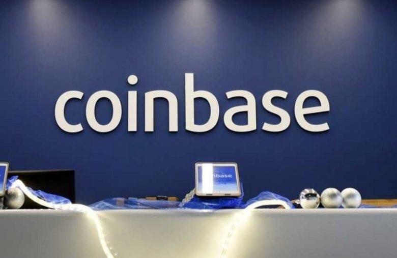 Coinbase a discrètement déposé un dossier d'enregistrement à la SEC pour son introduction en bourse