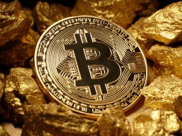 Comme BlackRock, le légendaire hedge fund manager Paul Tudor Jones voit lui aussi Bitcoin comme le nouvel or du futur