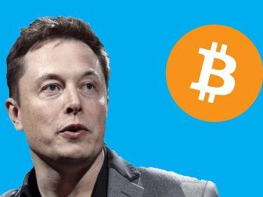 Elon Musk discute de Bitcoin sur Twitter, va-t-il acheter du BTC avec les fonds de Tesla