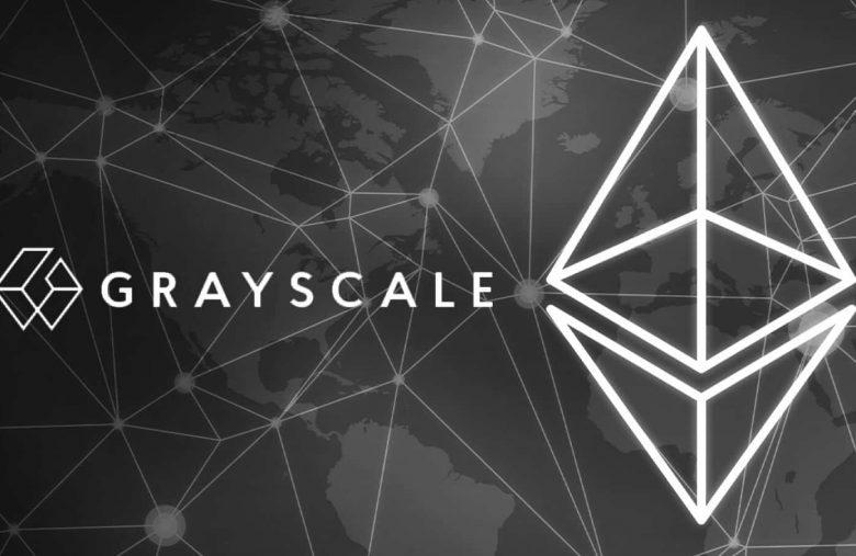 Il n'y a pas que Bitcoin qui rencontre du succès auprès des investisseurs, Grayscale constate un intérêt croissant pour Ethereum
