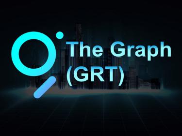 La cryptomonnaie The Graph (GRT) arrive sur Binance, Coinbase et Kraken