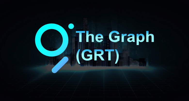 La cryptomonnaie The Graph (GRT) arrive sur Binance, Coinbase et Kraken