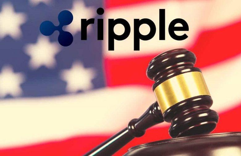 La première audience préliminaire pour le procès Ripple contre la SEC aura lieu en février 2021