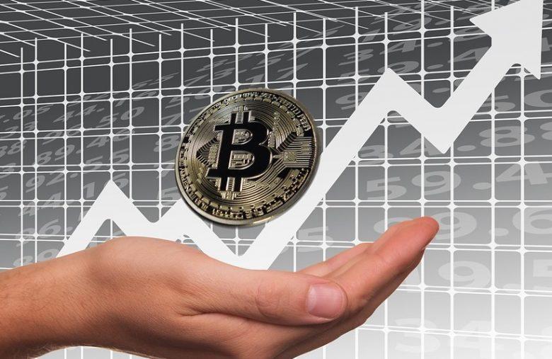 Le cours Bitcoin dépasse son plus haut historique, le cours Ethereum repasse au-dessus de 600 dollars