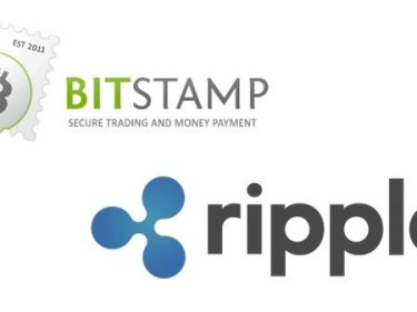 Le cours Ripple rechute suite à l'annonce de l'échange crypto Bitstamp d'arrêter le trading du jeton XRP
