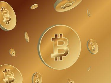 Le gestionnaire d'actifs Ruffer Investment Management a acheté du Bitcoin pour 745 millions de dollars
