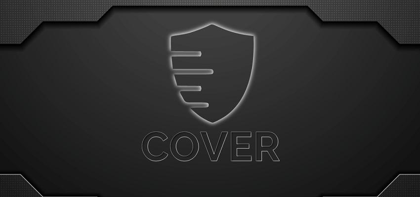 Le protocole DeFi Cover Protocol piraté, Binance arrête le trading du jeton COVER en chute de 90% !