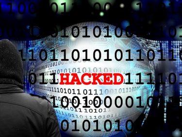 L'échange crypto Livecoin a été piraté et a perdu le contrôle de ses serveurs