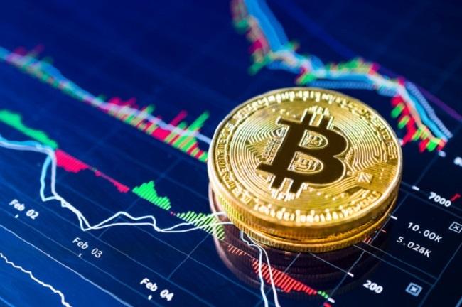 Les bots crypto et robots Bitcoin Kryll prennent désormais en charge le trading automatique de Binance Futures