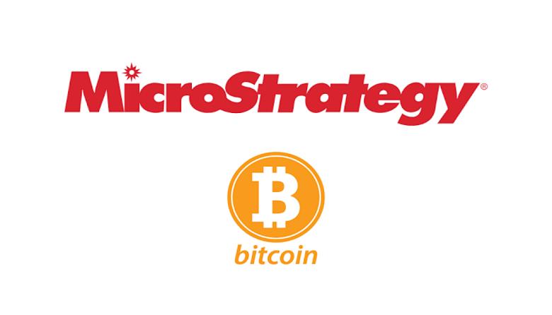 MicroStrategy veut de nouveau acheter du Bitcoin et pour 400 millions de dollars