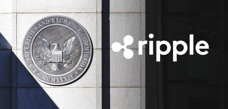 Nous sommes impatients de travailler avec les nouveaux dirigeants de la SEC, déclare Ripple dans un nouveau communiqué