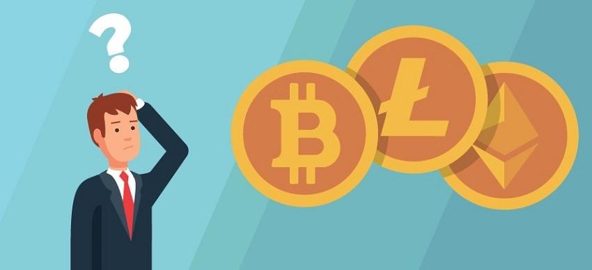 Quelle crypto monnaie choisir et acheter pour investir en 2021