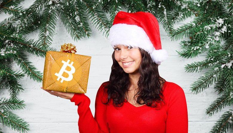 Quels sont les meilleurs cadeaux Bitcoin et crypto à offrir pour noël 2020