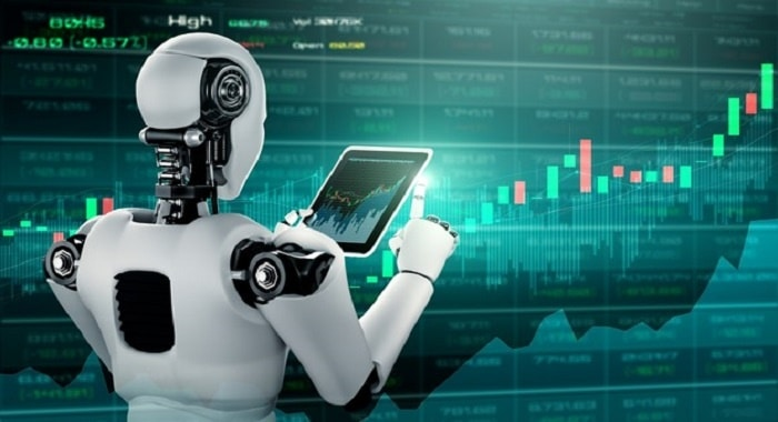 Top 5 des meilleurs bots trading crypto et robots Bitcoin 2021