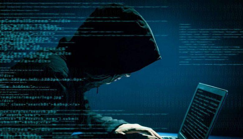 Un site majeur du darknet n