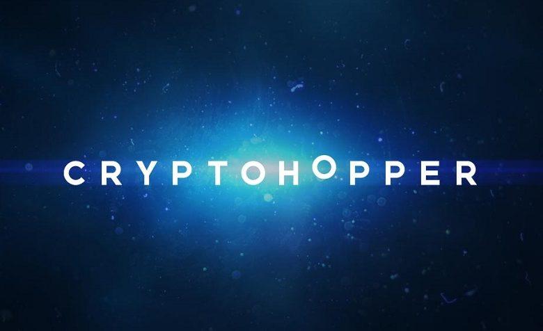 bot trading cryptohopper 2021