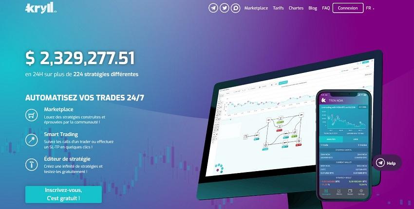 meilleur bot trading bitcoin 2021