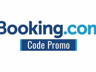 25% de réduction sur Booking com en utilisant l'application mobile crypto