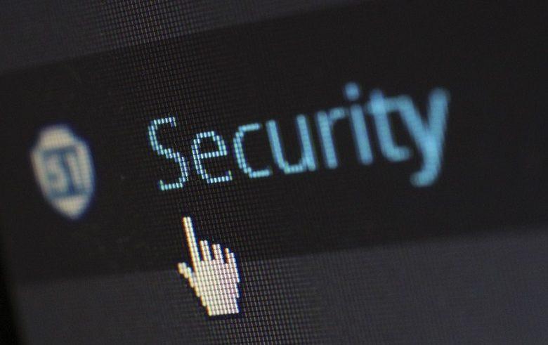 Coinbase conseille aux utilisateurs de Crypto Wallet de mettre à jour leur Iphone