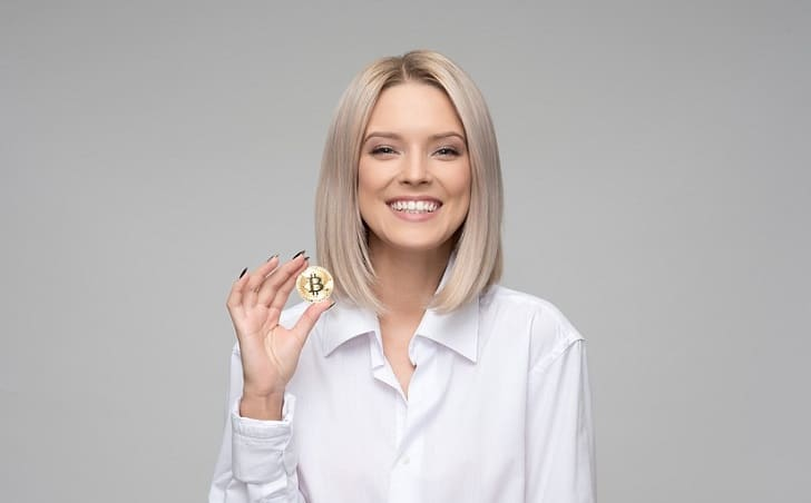 Comment acheter du Bitcoin en 2021