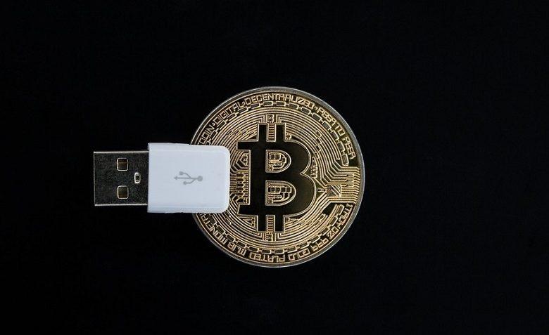 Il a perdu le mot de passe de son portefeuille Bitcoin, il lui reste 2 essais pour récupérer ses 7002 BTC !