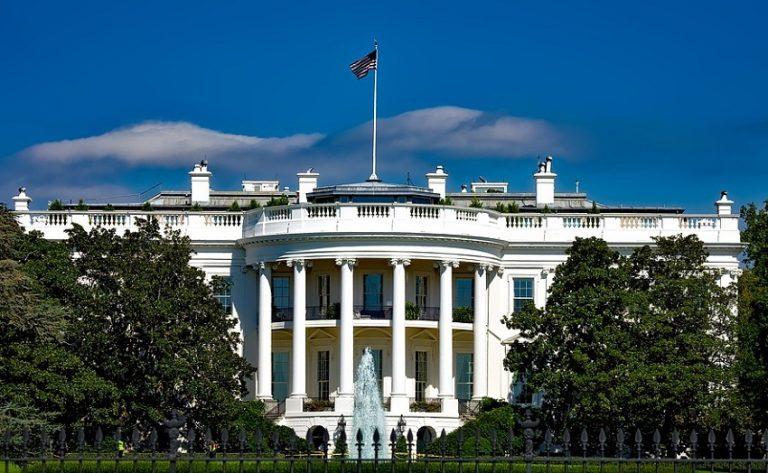 La communauté Ripple (XRP Army) dépose une pétition à la Maison-Blanche