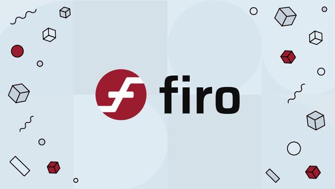 La cryptomonnaie anonyme FIRO (Ex ZCOIN) victime d'une attaque à 51% sur son réseau
