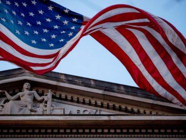 Le régulateur américain OCC autorise les banques à utiliser des stablecoins pour les activités de paiement