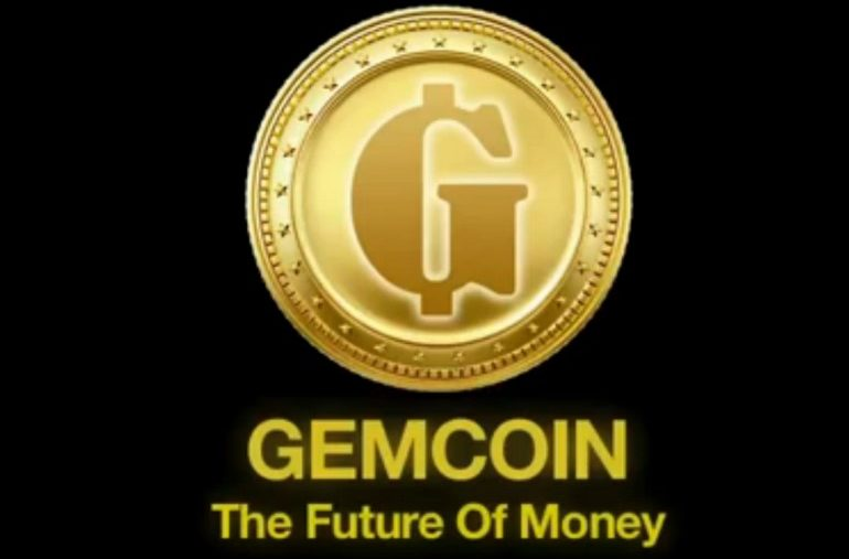 Le responsable de l'arnaque crypto Gemcoin condamné à dix ans de prison