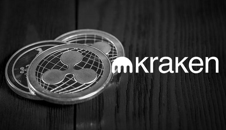 L'échange crypto Kraken va lui aussi arrêter le trading du jeton Ripple XRP