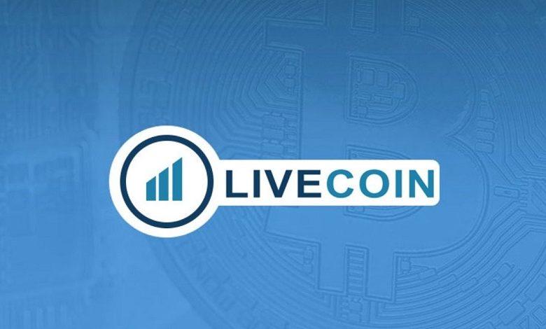 L'échange crypto Livecoin ferme définitivement ses portes