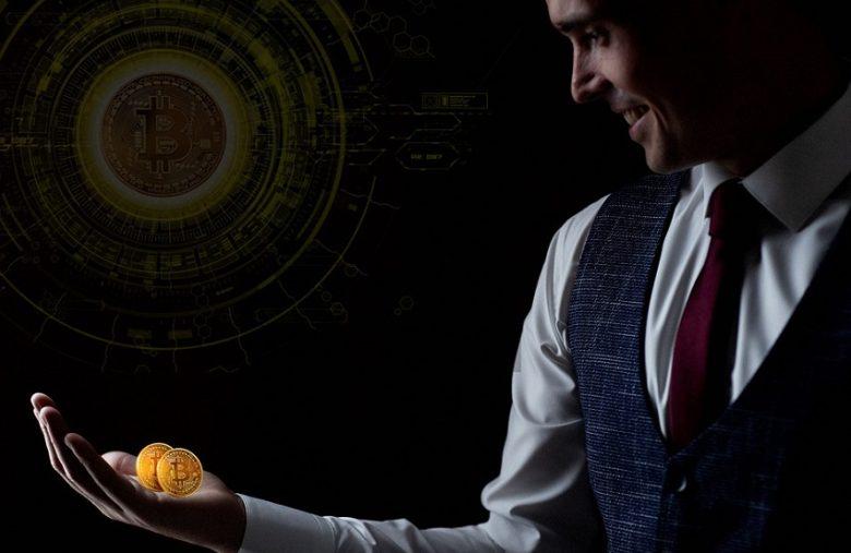 L'entreprise Sequoia propose à ses salariés d'être payés en Bitcoin