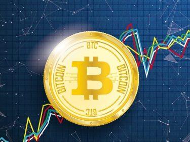 Les fonds de pension américains achètent de plus en plus de Bitcoin