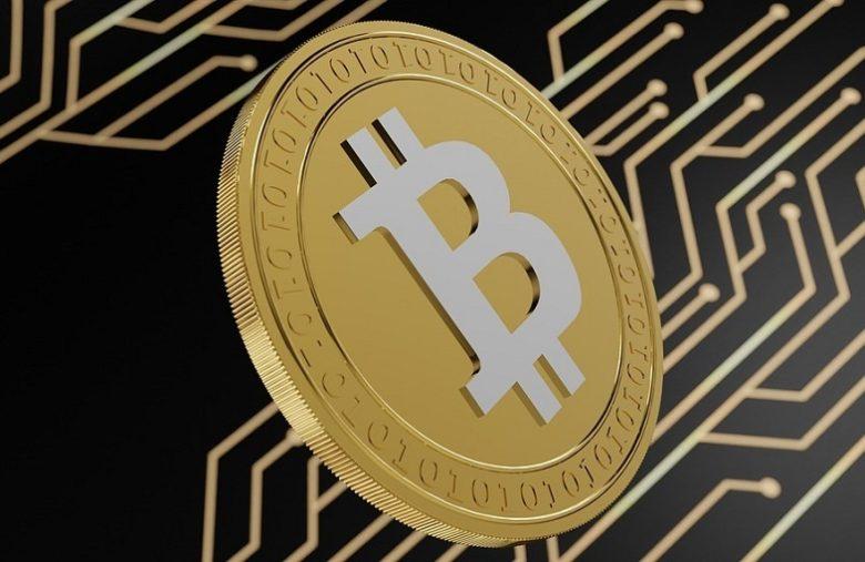 Marathon Patent Group, société cotée au Nasdaq, a acheté du Bitcoin BTC pour 150 millions de dollars