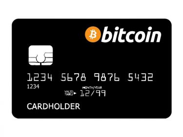 Meilleures cartes bancaires Bitcoin et crypto-monnaies 2021