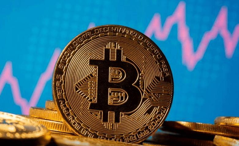 Selon les analystes de JPMorgan, le cours Bitcoin doit remonter à 40 000 dollars afin que le mouvement haussier se poursuive