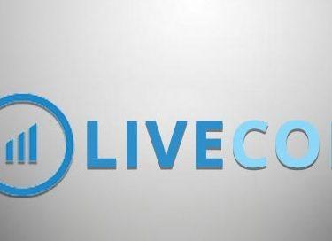 Suite à son piratage, l'échange crypto Livecoin change de nom de domaine