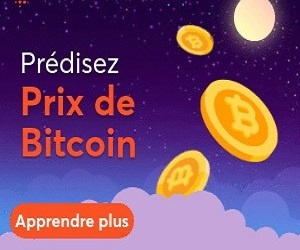 bitcasino bitcoin btc