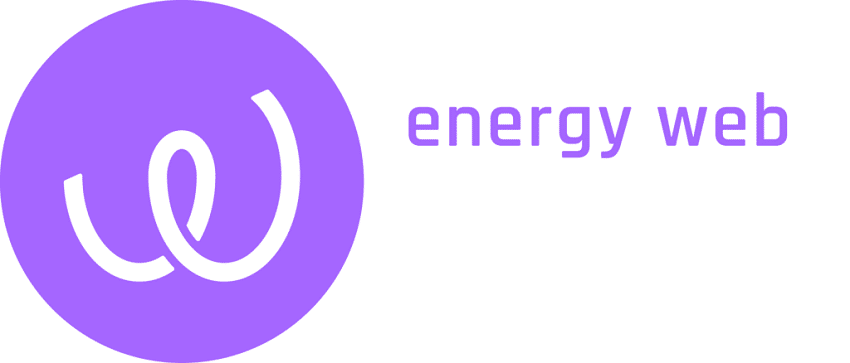energy web token 2021