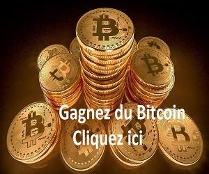 win bitcoin casino