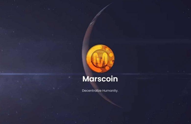 Elon Musk parle de lancer sa cryptomonnaie MarsCoin, un token du même nom a vu son prix monter de 2500%