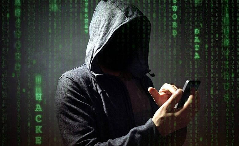 Europol arrête des hackers qui volaient du Bitcoin et des cryptomonnaies aux stars et célébrités