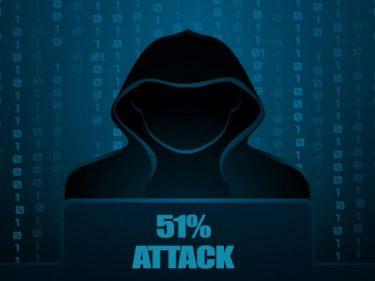 La blockchain Verge (XVG) de nouveau victime d'une attaque à 51%