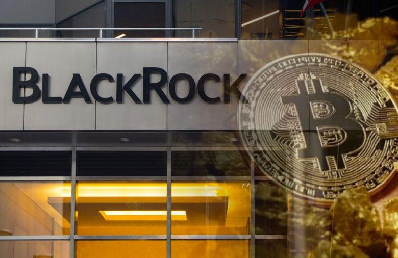 Le géant de la finance BlackRock confirme s