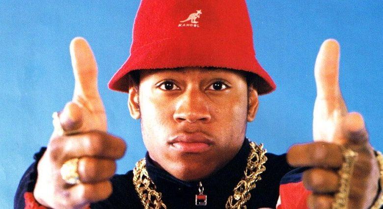 Le rappeur américain LL Cool J investit dans les crypto-monnaies