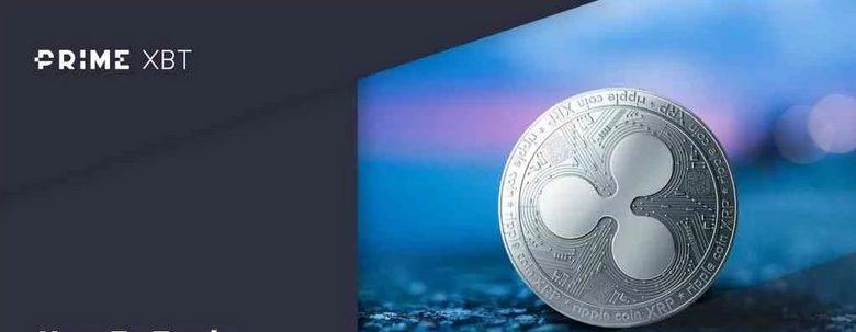 L'échange crypto PrimeXBT va lui aussi arrêter le trading du jeton XRP