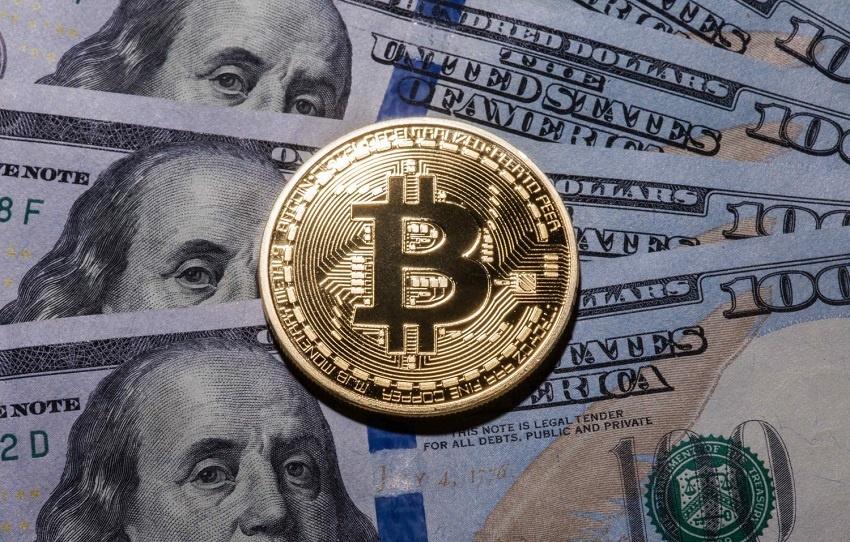 Michael Saylor, PDG de MicroStrategy, pense que Bitcoin pourrait atteindre une capitalisation de 100 billions de dollars dans le futur