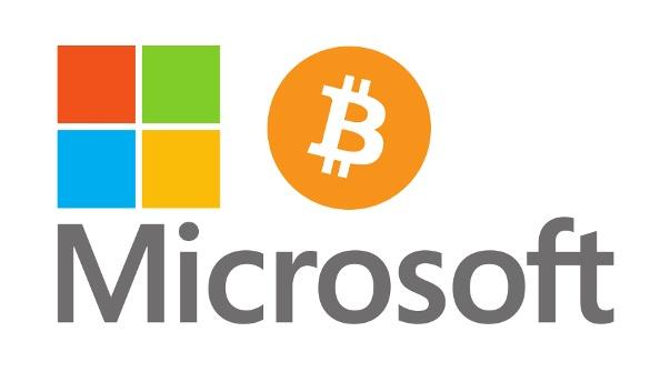 Microsoft ne prévoit pas d