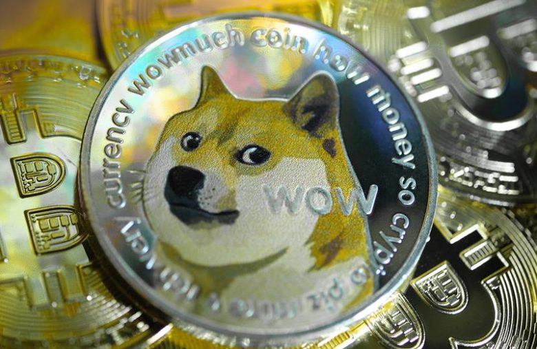 Pourquoi Dogecoin est meilleur que Bitcoin selon Elon Musk